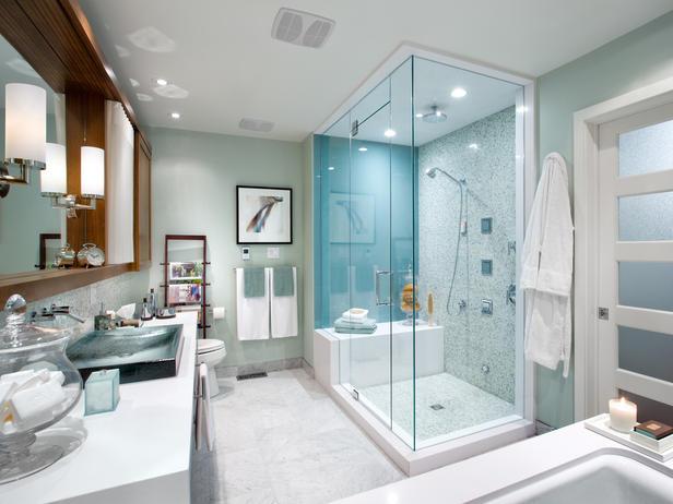 حمامات فخمه candice-olson-bathro