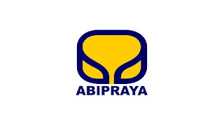 Lowongan Kerja BUMN PT. Brantas Abipraya Tahun 2018