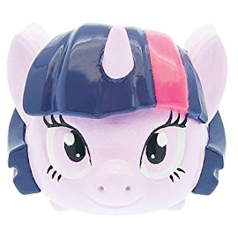 My Little Pony Series 1 Fashems Stackems Twilight Sparkle Figure Figure