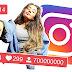 Como ganhar curtidas e seguidores no Instagram gratuitamente!