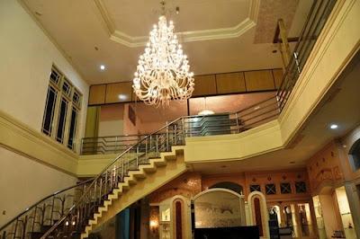 http://infomasihariini.blogspot.com/2017/02/hotel-jokyakarta-utk-para-backpacker.html