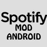 Apa Saja Fitur Tertentu yang Berada Dalam Spotify Premium Mod APK?
