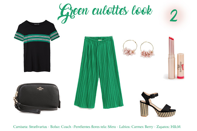photo-ideas-inspiracion-look-como-combinar-culottes-verdes-zara-kids-ideas-coach-hm