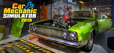 Car Mechanic Simulator 2018 Engine Swap Options