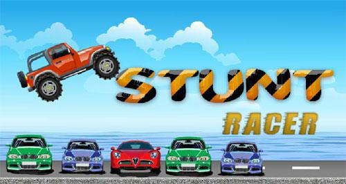 Online Racing Car Games
