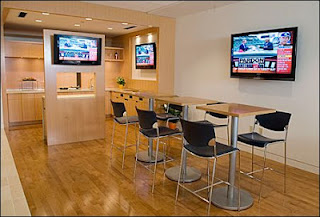 MLB Tickets and Luxury Suites For Sale