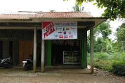 Tips Memulai Usaha Toko Sembako di Desa