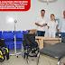 Com verba do Deputado Arnaldo Jardim, Postos de Saúde recebem novos equipamentos