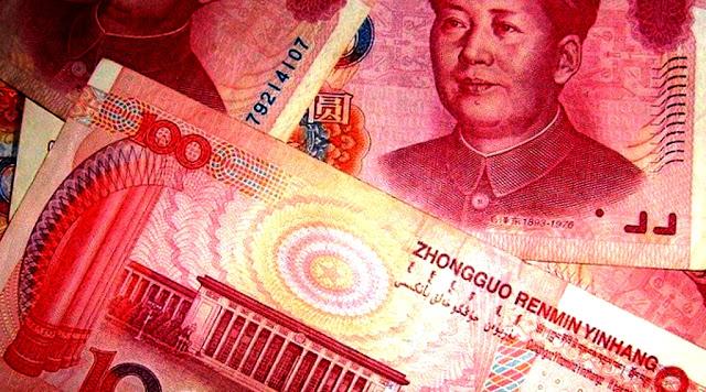 Новости vaninonevs.ru Китайский банк борется с проблемой ликвидности