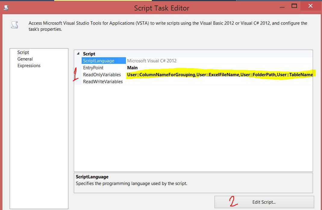 251163750887 Word Problems With Integers Worksheet Pdf Worksheet – Division Worksheets Pdf