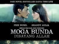 Download Film Moga Bunda Disayang Allah (2013)