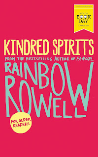 http://nothingbutn9erz.blogspot.co.at/2016/03/kindred-spirits-rainbow-rowell-rezension.html
