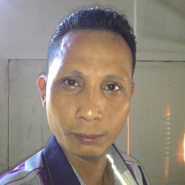 Syaharuddin Duda Surabaya Jawa Timur Cari Istri