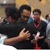 800 Pekerja Syarikat Utusan Melayu Yang Berhenti Secara VSS.....