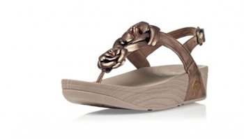 a3914642df90 Fitflop Taiwan Sale Official Website Online Store