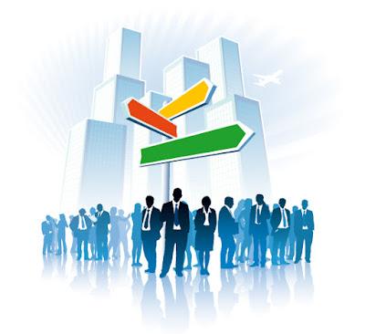 thành lập chi nhánh công ty cổ phần