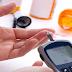 10 Makanan untuk Menurunkan Gula Darah Penderita Diabetes