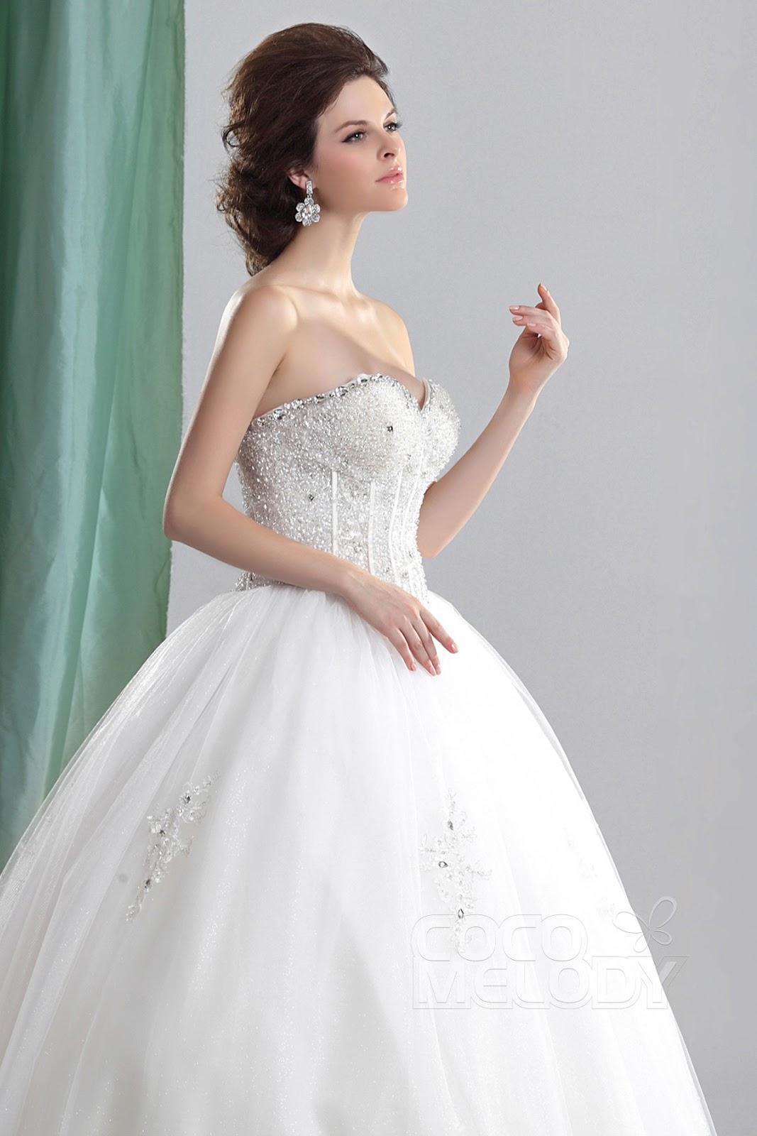princess flower girl dresses: Light classic racing wedding dress can ...
