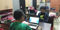 Pasang Status Hoax soal PKI, Pria di Sukabumi Diciduk Polisi