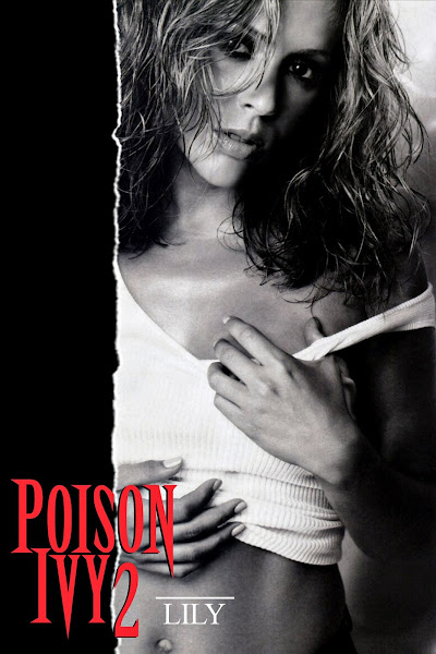 (18+) Poison Ivy 2 Lily 1996 UnRated 720p Hindi HDRip Dual Audio Full Movie extramovies.in , hollywood movie dual audio hindi dubbed 720p brrip bluray hd watch online download free full movie 1gb Poison Ivy II 1996 torrent english subtitles bollywood movies hindi movies dvdrip hdrip mkv full movie at extramovies.in