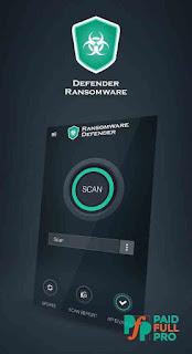 Ransomware Defender Premium APK