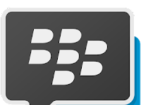 Free Download BBM Official v3.2.0.5 for Android