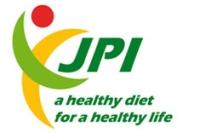 Logo JPI HDHL