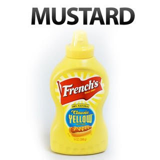 Surprising Uses For Mustard – Healthy Well