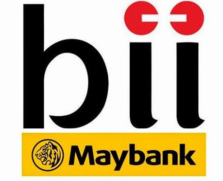 produk bank bii,kpr bank bii,bank mandiri internet banking,bank permata,kantor cabang bank bii,kartu kredit bank bii,bii deposito,bii mc2,Bank BII Internet Banking, Bank BII Indonesia,