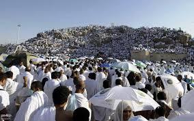 منظمة حقوقية تحذر المواطنين الذهاب للحج هذا العام وتتوقع تفجيرات قادمة بالسعودية