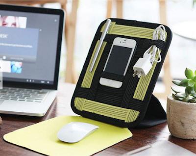 banggood mouse pad
