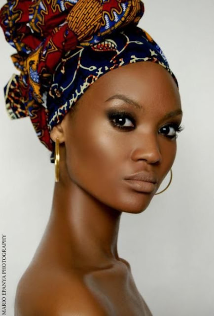 African head wrap tutorial, how to tie African head wear, African head scarf, how to tie an african head wrap, African head wrap fabric, african head wraps, head wrap tutorials, african head wrap tutorial, turban head wrap tutorial, head scarf wrapping styles, how to tie an african head wrap video, how to tie African headscarf, how to tie a nigerian head scarf, how to tie gele step by step, African head wrap styles, African scarf, african head wrap styles, how to tie an african headdress, how to tie a nigerian head wrap, african head wraps wholesale, african head wraps amazon, how to make african head wraps, african head wraps name, how to tie african head wraps, african head wraps styles, african head wraps history
