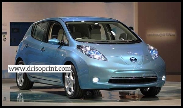 Precio Nissan Qashqai 2016