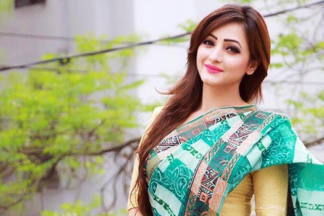 Suzena Zafar
