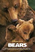 Osos (Bears) (2014)