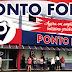 Ponto Econômico / Ponto Fort - Um estabelecimento que entrou para a história da cidade
