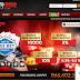 Poker899 Situs Poker Online Dengan Bonus New Member 10.000