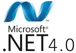 Microsoft .NET Framework Terbaru