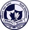 motilal-nehru-college-recruitment-career-notification-latest-apply-du-jobs-vacancy