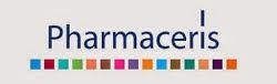 http://sklep.eris.pl/pharmaceris