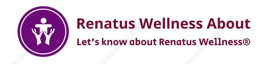 Renatu Wellness LLC - USA | Renatus Wellness Pvt. Ltd || Renatus wellness product ,Renatus nova