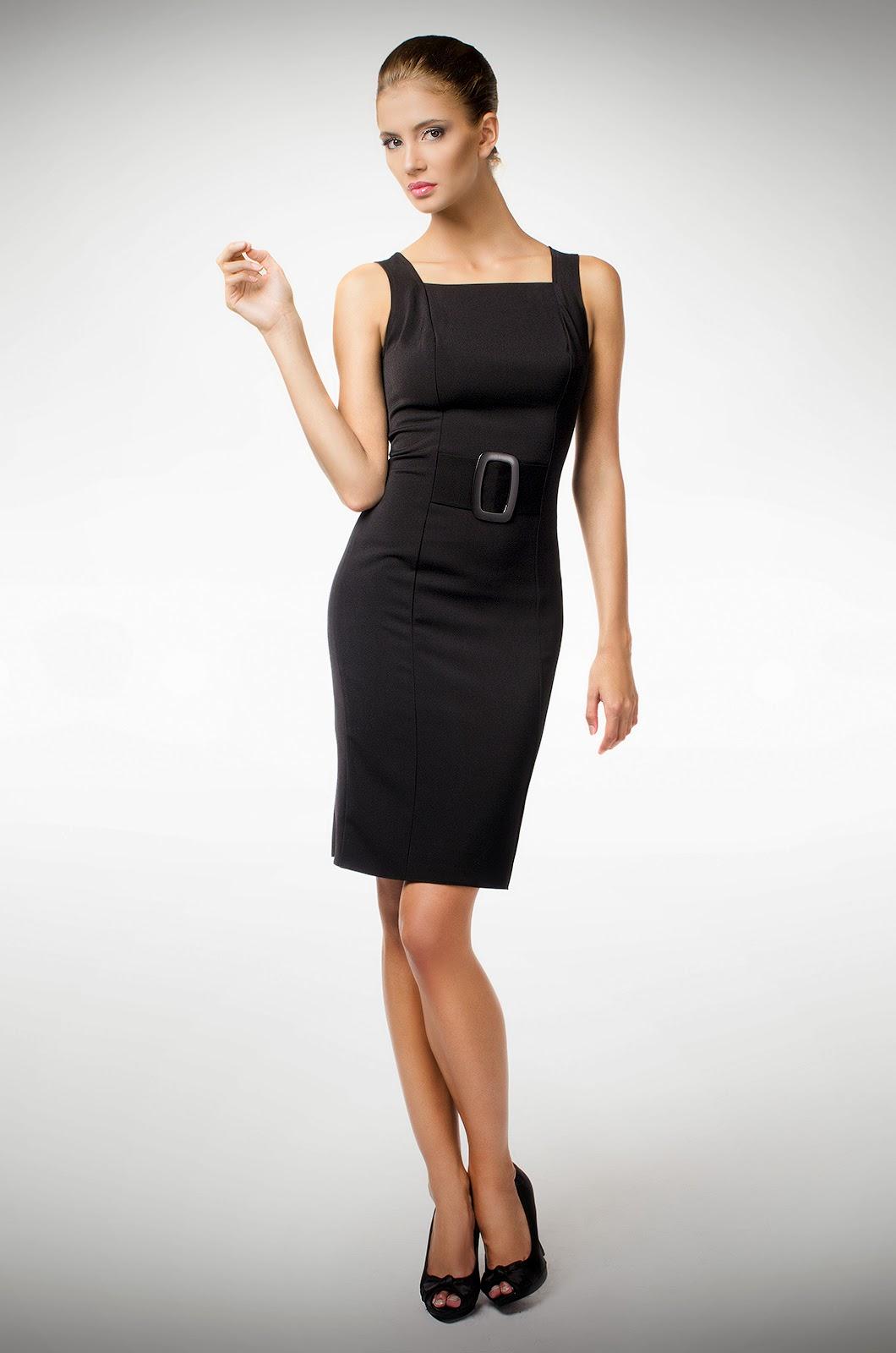 c0b9c06629 Najbezpieczniejsze są klasyczne szpilki w szpic. Nigdy nie wychodzą z mody  i zawsze wyglądają elegancko.