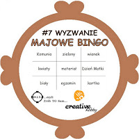 http://diytozts.blogspot.ie/2016/05/7-wyzwanie-majowe-bingo.html