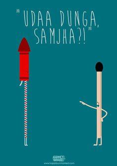 best-funny-happy-diwali