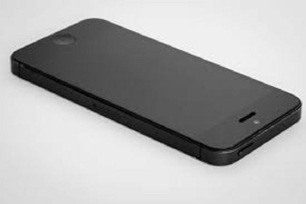 Khắc phục nhanh chóng lỗi trên iPhone