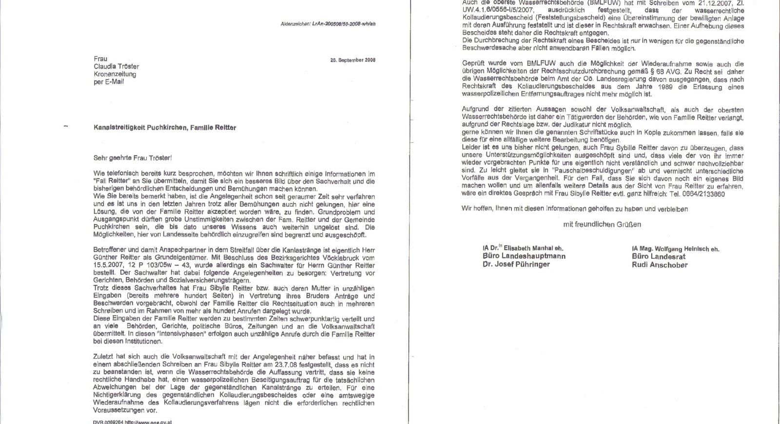 Schön Schreibposition Anschreiben Galerie - Entry Level Resume ...