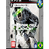 Tom Clancys Splinter Cell: Blacklist para PS3 Jogo em Mídia Digital