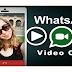 Beware of this WhatsApp video calling invite Friends