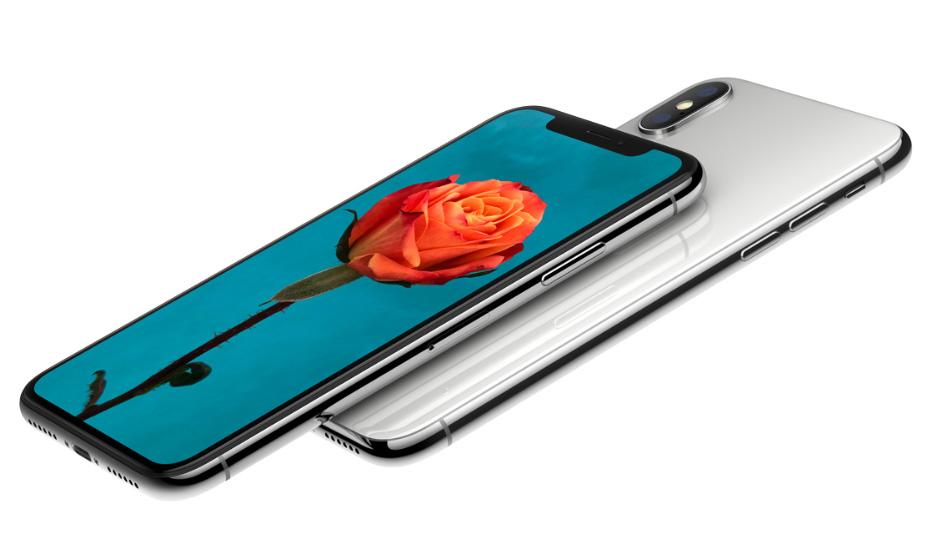 Thông tin về cấu hình iphone X và giá bán chính thức
