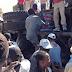 Al menos siete muertos en colisión dos vehículos en el sur de Haití